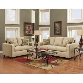 decorar sala con muebles beige compra juego de sala decora nimbo 3 2 cuerpos beige