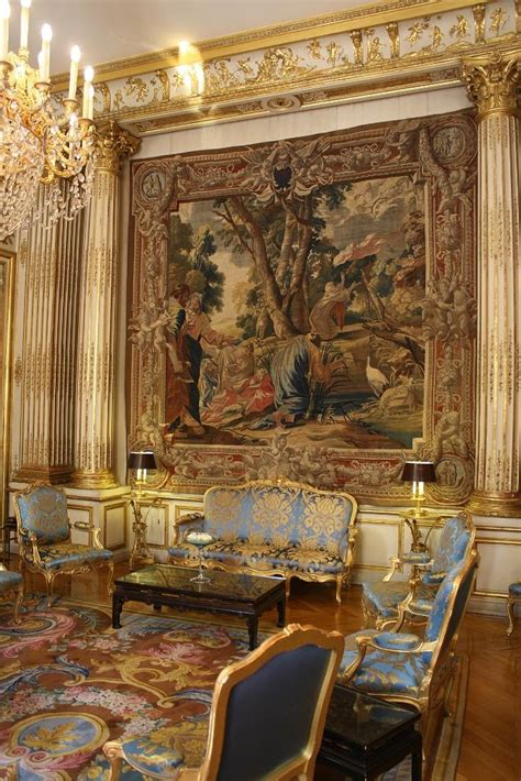 palace interiors 951 best images about historical interiors on