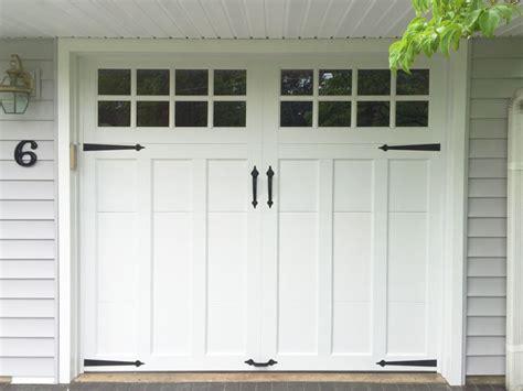 Doors Done Right Garage Doors And Openers New Garage Garage Door Installation Nj