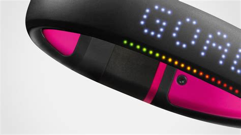 Nike Fuelband Harga nike fuelband se diperkenalkan secara rasmi terhad
