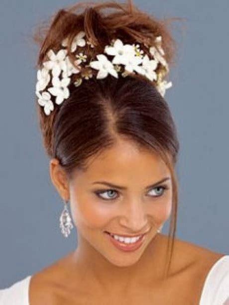 wedding hairstyles for black brides wedding hairstyles for black brides