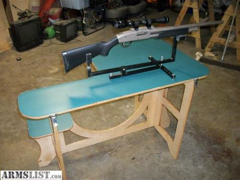 homemade portable shooting bench homemade portable shooting bench plans car interior design