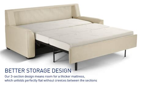 tempurpedic sofa bed tempurpedic sofa bed mattress and sleeper