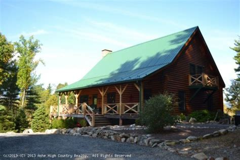 Cabins In Virginia For Sale by Log Homes For Sale In Virginia