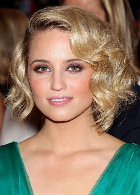 striking gaze hairstyle top 100 bob hairstyles herinterest com part 8