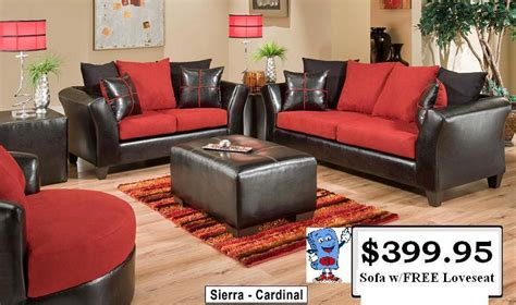 american furniture warehouse sofas and loveseats living rooms at mattress and furniture super center