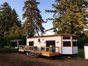 heirloom tiny homes the quot hawaii house quot by tiny heirloom tiny house town