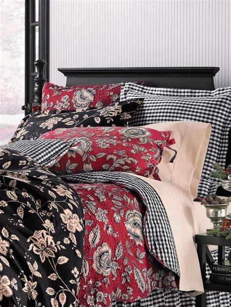 sabrina quilt shams pillows bedskirt linensource