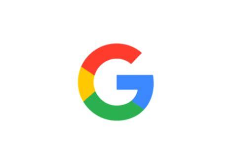 pixel launcher flashable zip google nexus 5 install google pixel 2 boot animation on android phone