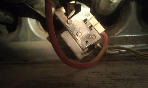 carrier furnace pilot light carrier furnace carrier furnace light pilot