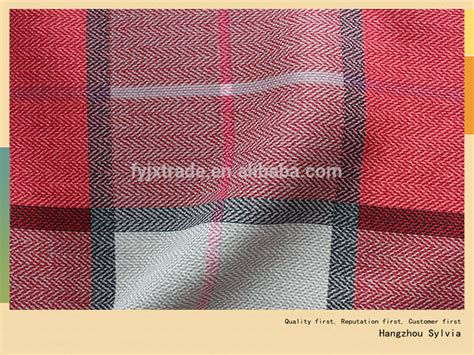 types of material for couches polyester furniture sofa fabric types of sofa material