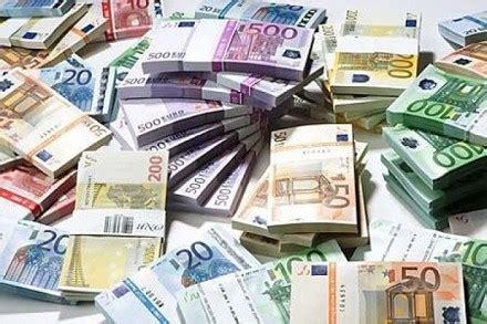 tassi che banca conti deposito widiba che banca madiolanum bnl banca