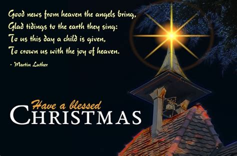 christmas greeting messages wishes  sayings