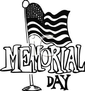 memorial day clip art clipartion.com