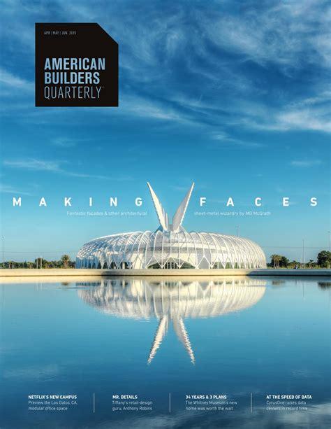 american builders and craftsmen 100 american builders and craftsmen craftsman house