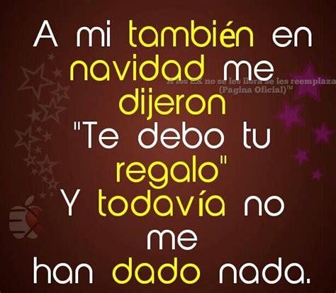 ã y yo por quã no what is wrong with me bilingual edition edition books frases cortas de tristeza y desilucion bellas imagenes