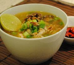 cara membuat soto ayam yang nikmat new korea daily traditional cook pot for korean noodle