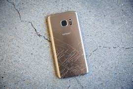 how to sell or recycle your phone for cash cnet