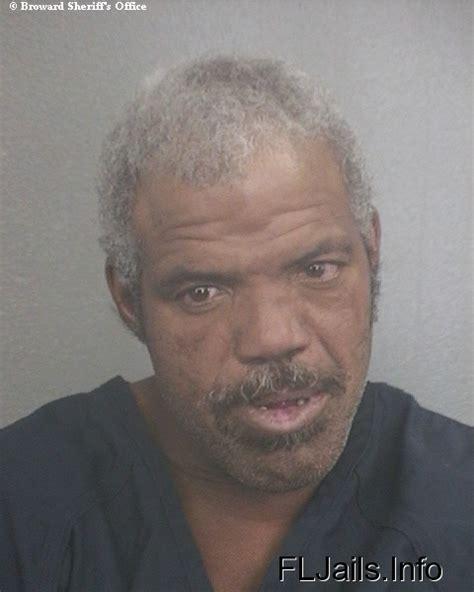 Broward Arrest Warrant Search Tracey Harris Arrest Mugshot Broward Florida 12 16 2010
