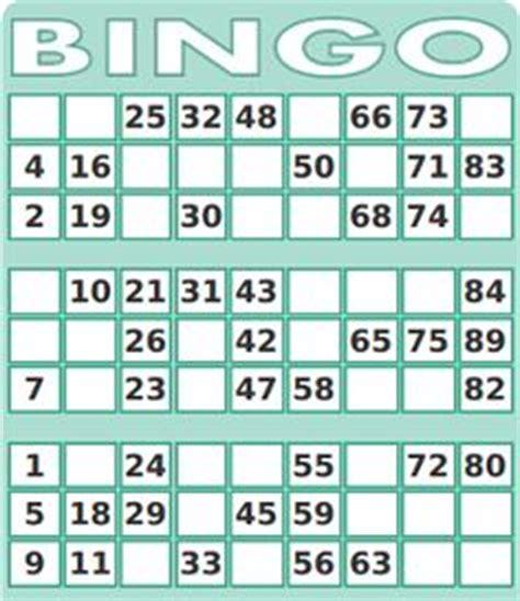 printable number bingo cards 1 50 printable 1 90 uk bingo card generator bingo party