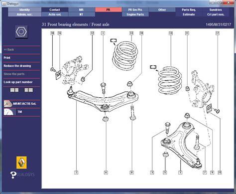 100 2006 renault megane service manual renault