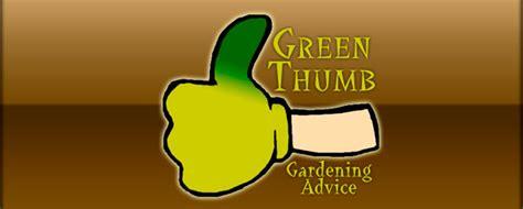 Green Thumb Garden Center by Hollandia Nurseries Top Garden Center In Fairfield