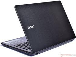 acer aspire f15 f5 573g 53v1 notebook review