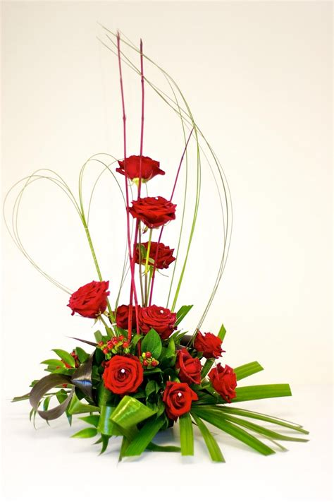 28 best designer floral arrangements la mer concierge spring floral arrangements by san
