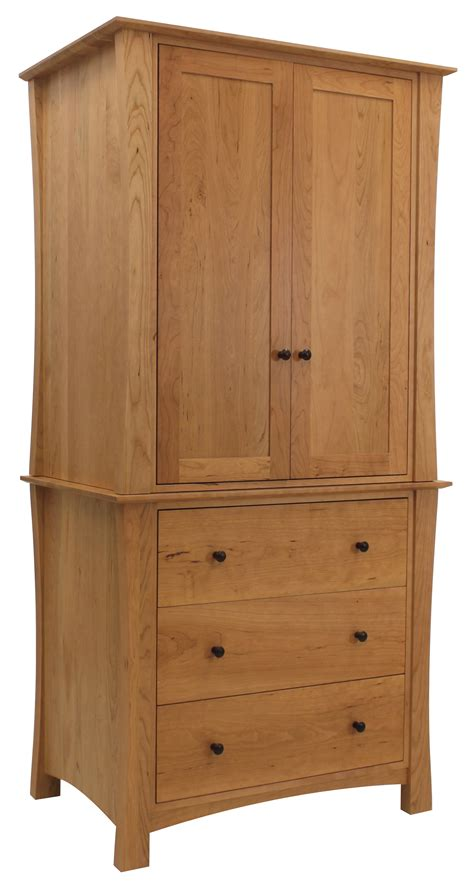granby two piece armoire little homestead