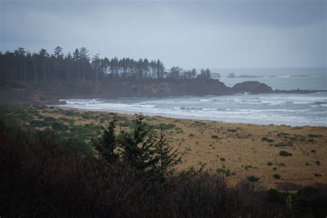 airbnb oregon coast airbnb oregon coast sunset cottage pet friendly private