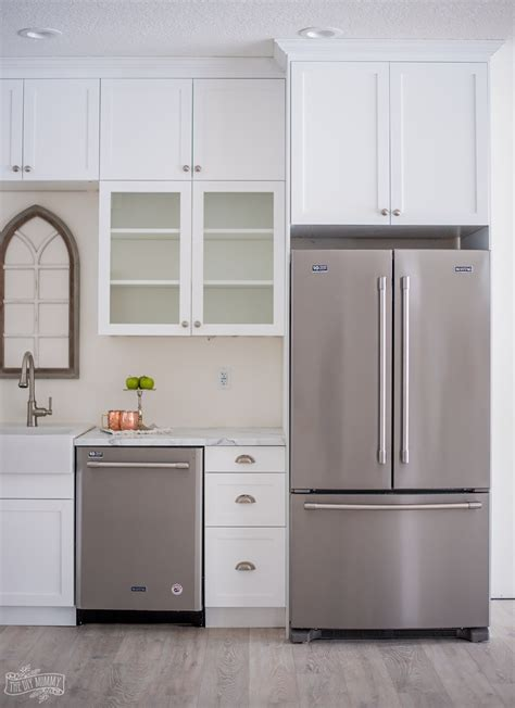vibe cabinets door styles vibe cabinets suede stain for kitchen cabinets