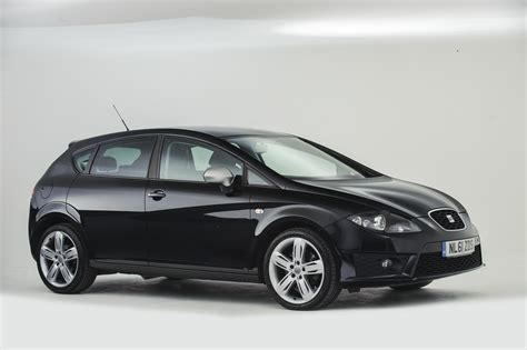 Mk Home Design Reviews by Used Seat Leon Buying Guide 2005 2013 Mk2 Carbuyer