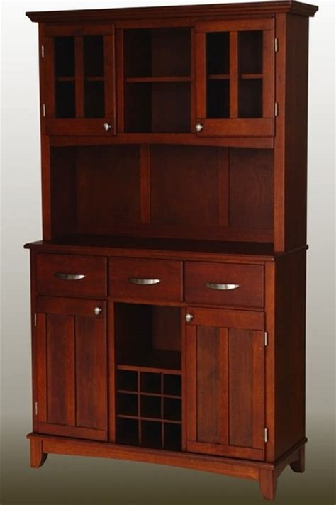 dining room buffet and hutch set 187 gallery dining buffet and hutch set contemporary buffets and