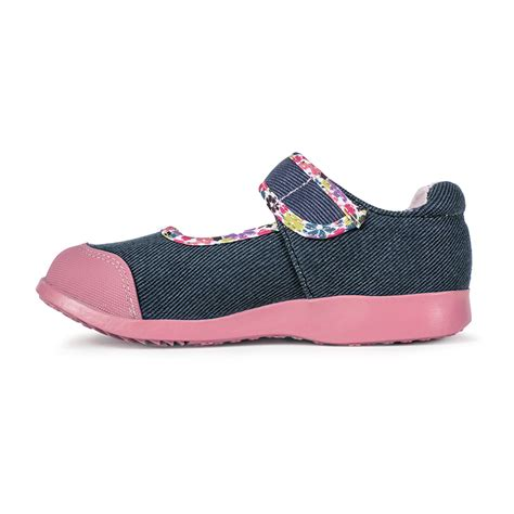 pediped shoes for flex 174 denim pediped footwear comfortable shoes