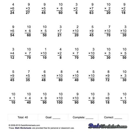 kumon worksheets pdf kindergarten mbm