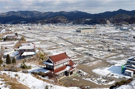 imagenes tsunami japon 2013 tsunami de japon 2013 images