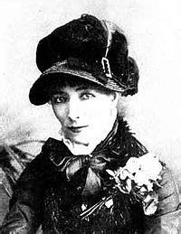 Sarah Bernhardt – Wikipédia, a enciclopédia livre