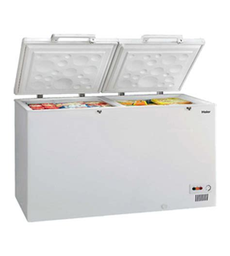 Freezer Box Toshiba upright freezer prices in pakistan commercial