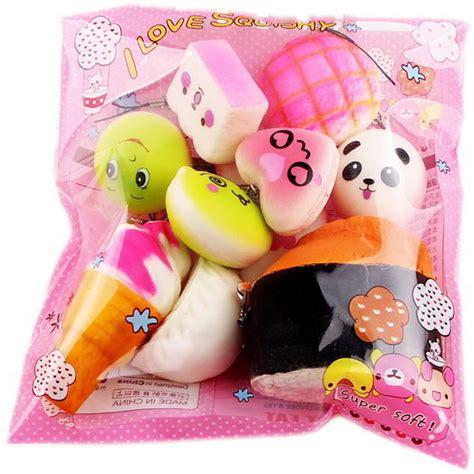 squishy shop squishy pakket squishy shop nl goedkoop kawaii