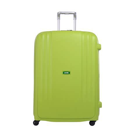 blibli lojel jual lojel streamline koper hardcase large green online
