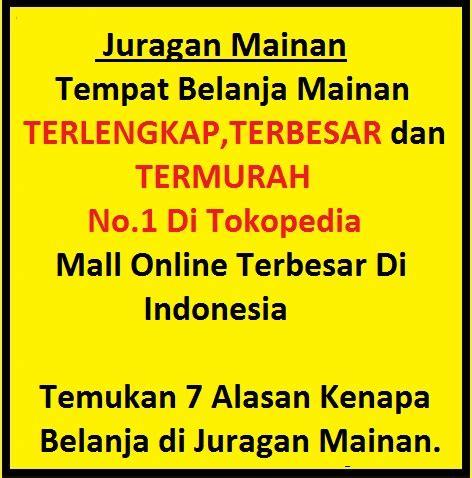 Boneka Lucu Dan Imut Jarwo by Jual Boneka Lucu Dan Imut Jarwo Juragan Mainan
