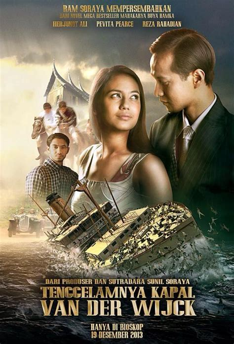 download film indonesia love story watch tenggelamnya kapal van der wijck 2013 movie online