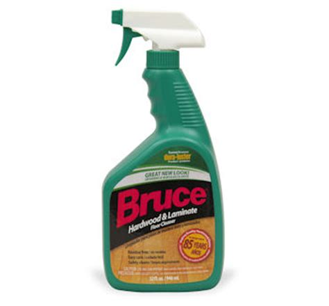 Wood Floor Cleaning Products Floor Care Bruce Wood Floor Cleaners Polishes Bruce Floor Maintenance Products Bruce