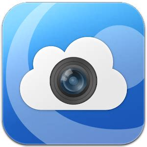 mygvcloud camapp android apps on google play