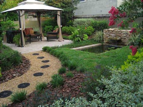 Gartengestaltung Modern Beispiele by Gartengestaltung Beispiele Modern Msglocal Info