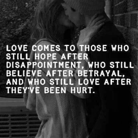 Love Memes Quotes - love hope believe life memes quotes memes