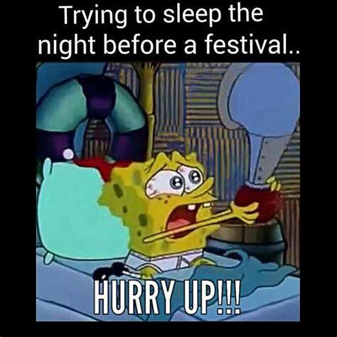 festival meme 25 beste idee 235 n meme op kapsel