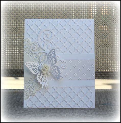 card template dies dies embossing folders brass templates m bossibilities folder dainty dots b spellbinders