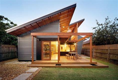 industrial modern roof design modern roof design roof
