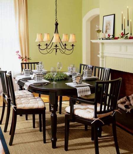 muestras de pinturas para interiores muestras de pinturas para interiores affordable pintura